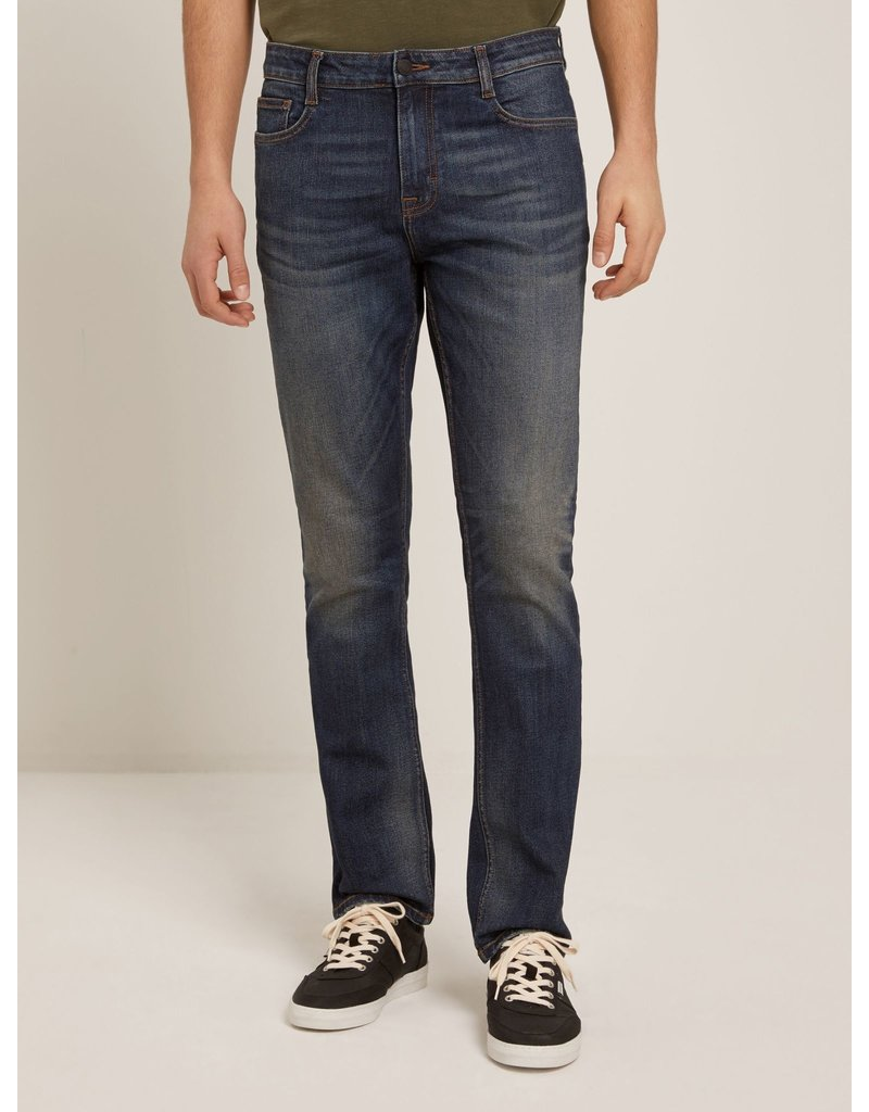 Frank And Oak Frank And Oak Hommes Dylan Stretch Hydroless 1210308