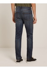 Frank And Oak Frank And Oak Men's Dylan Stretch Hydroless 1210308