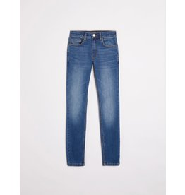 Frank And Oak Frank And Oak Women's Debbie Skinny Denim 2210206