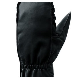 Auclair Women's Mitts 7B825