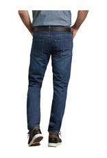 DICKIES Dickies Men's 5-Pocket Slim Fit Tapered XD714HMI
