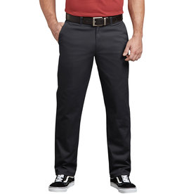 Dickies Men's Active Waist Chino XP833RBK
