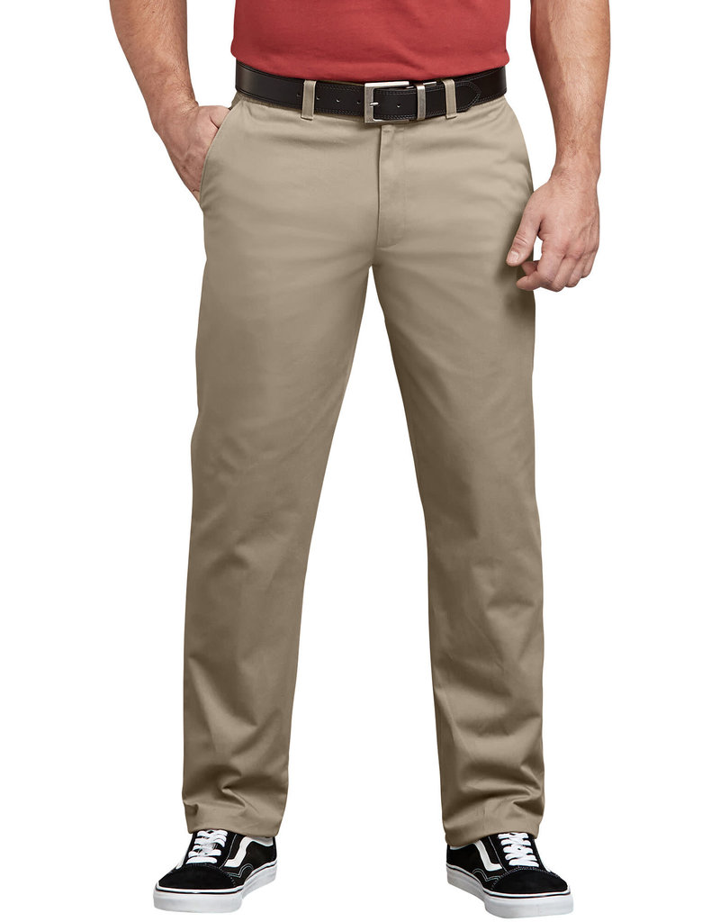 DICKIES Dickies Hommes Active Waist Chino XP833RDS