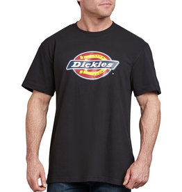 DICKIES Dickies Hommes Graphic Tee WS45RABK
