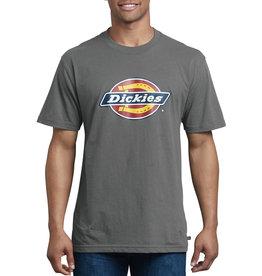 DICKIES Dickies Hommes Graphic Tee WS45RASNG
