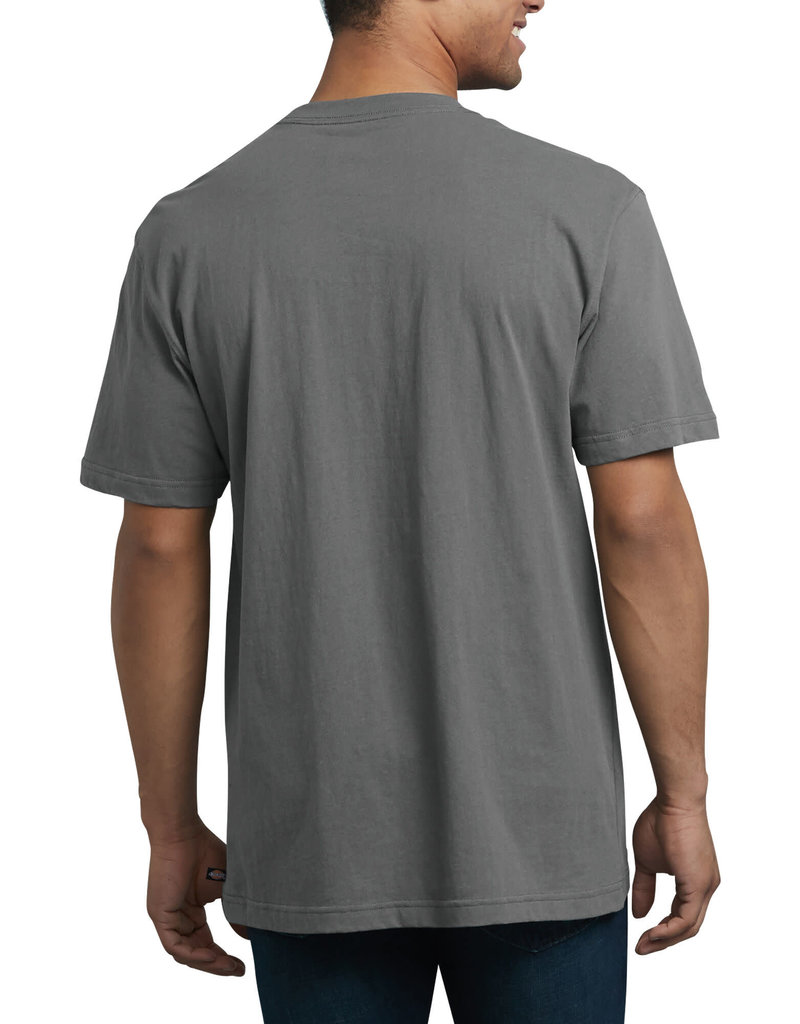 DICKIES Dickies Men's Graphic Tee WS45RASNG