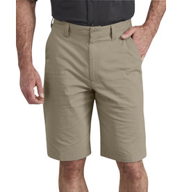 DICKIES Dickies Hommes Performance Hybrid Utility SR601DS