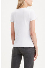 LEVI'S Levi's Women's The Perfect Tee 17369-0781
