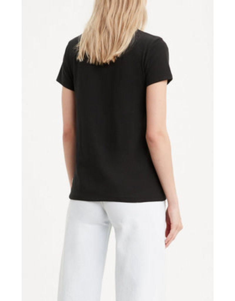 LEVI'S Levi's Femmes The Perfect Tee 17369-0959