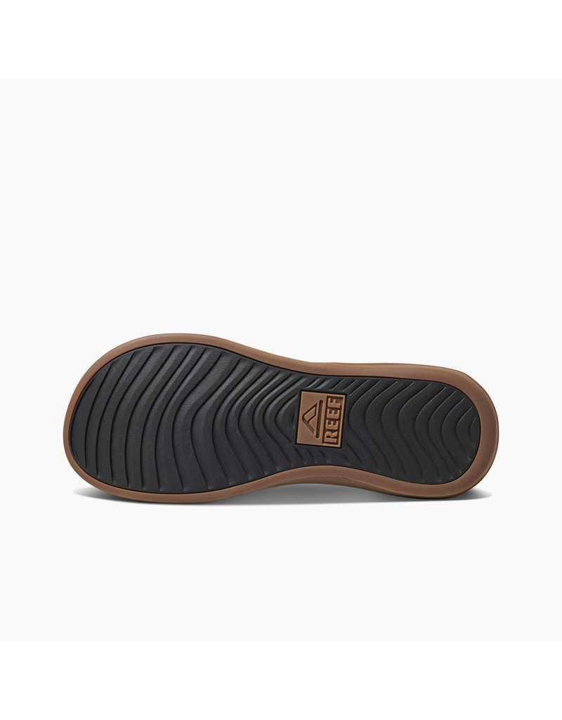 REEF Reef Hommes Cushion Bounce Lux 0A3YMN