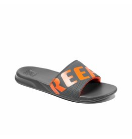 REEF Reef Men's One Slide 0A30ND