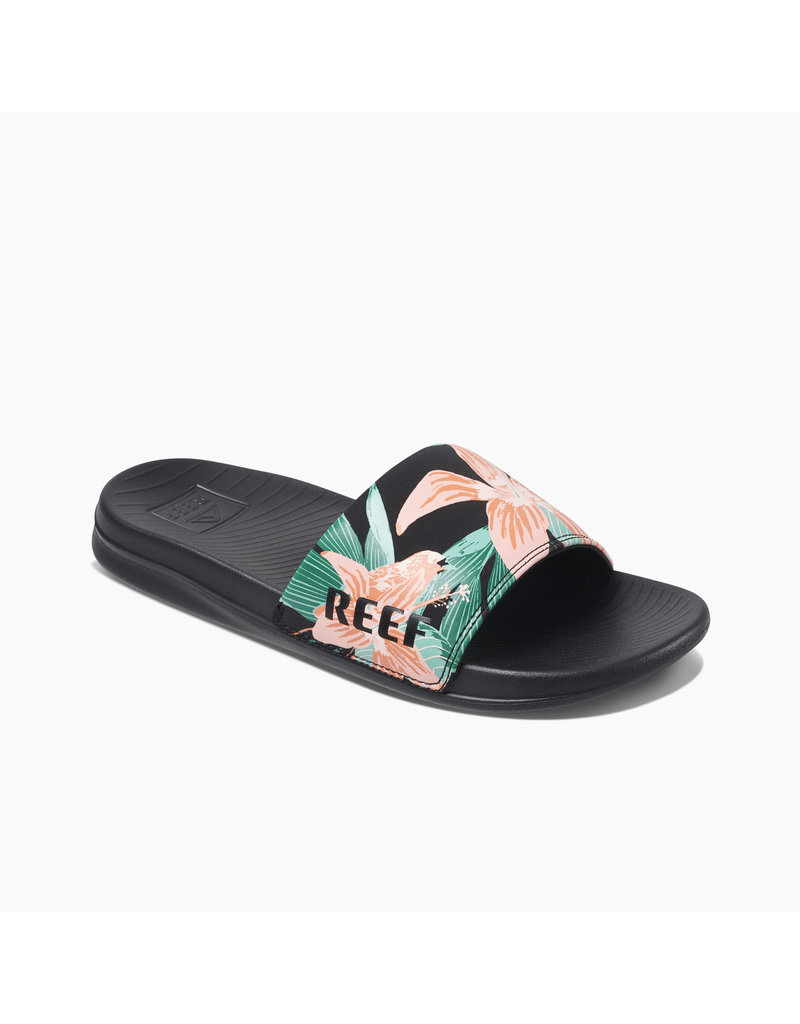 REEF Reef Femmes One Slide 0A3YN7