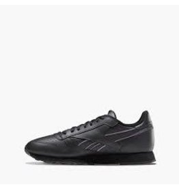 REEBOK Reebok Hommes CL Leather MU EG3622
