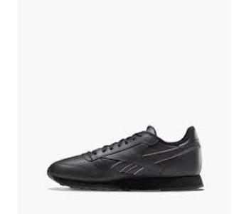 Reebok Men's CL Leather MU EG3622