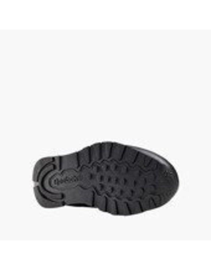 REEBOK Reebok Hommes CL Leather MU EG3622