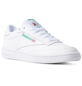 REEBOK Reebok Men's Club C 85 AR0456