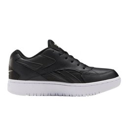 REEBOK Reebok Women's Court Dble Mix EG5825