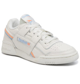 REEBOK Reebok Women's Workout Lo Plus EF8064