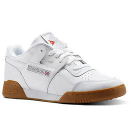 REEBOK Reebok Hommes Workout Plus CN2126