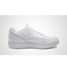 REEBOK Reebok Women's Court Dble Mix EG5824