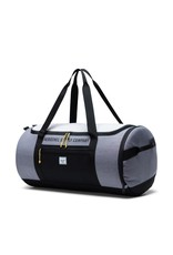 HERSCHEL SUPPLY CO. Herschel Sutton Carryall  | Athletics 50L