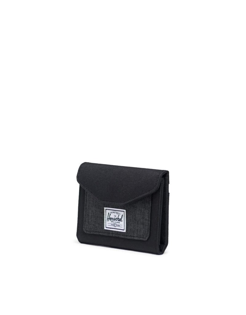 HERSCHEL SUPPLY CO. Herschel Orion | Wallet