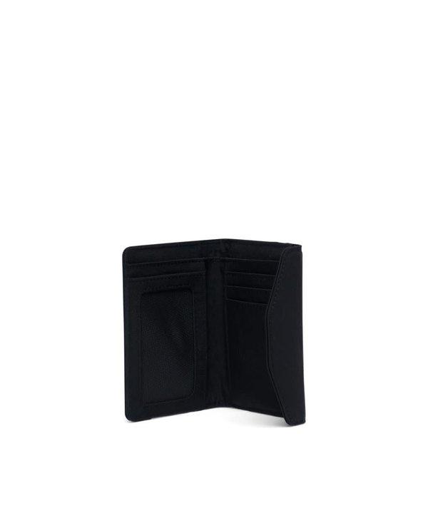 Herschel Orion   Leather Capsule