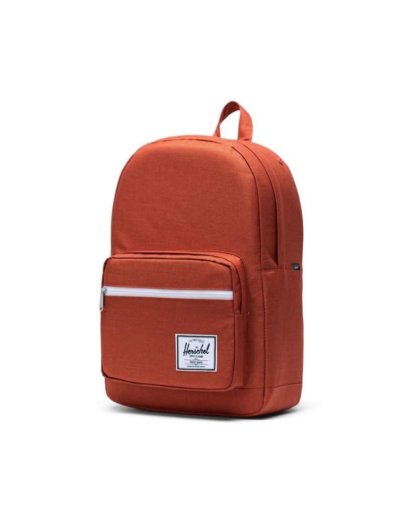 HERSCHEL SUPPLY CO. Herschel Pop Quiz | Classic 22L