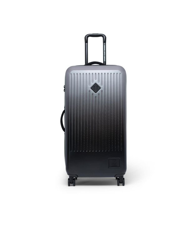 Herschel Trade Luggage   ABS Large 99L