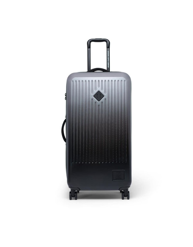 HERSCHEL SUPPLY CO. Herschel Trade Luggage | ABS Large 99L