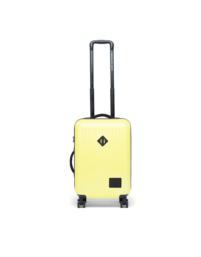 HERSCHEL SUPPLY CO. Herschel Trade Luggage | ABS Small 40L