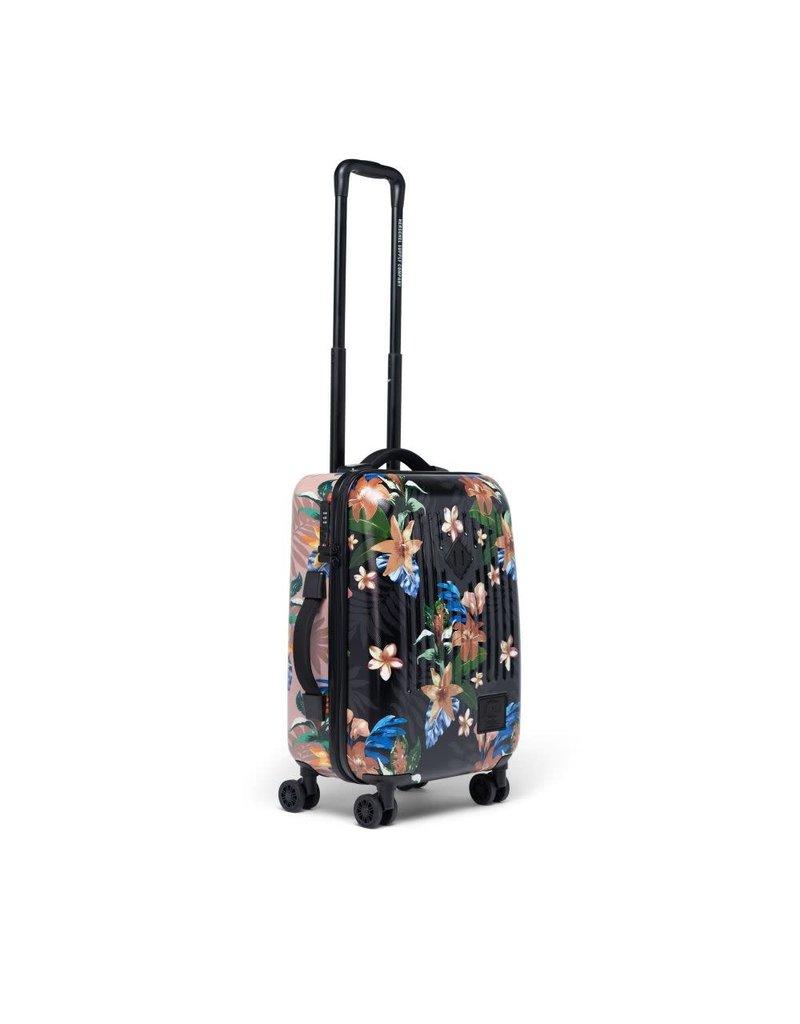 HERSCHEL SUPPLY CO. Herschel Trade Luggage | ABS Small 40L