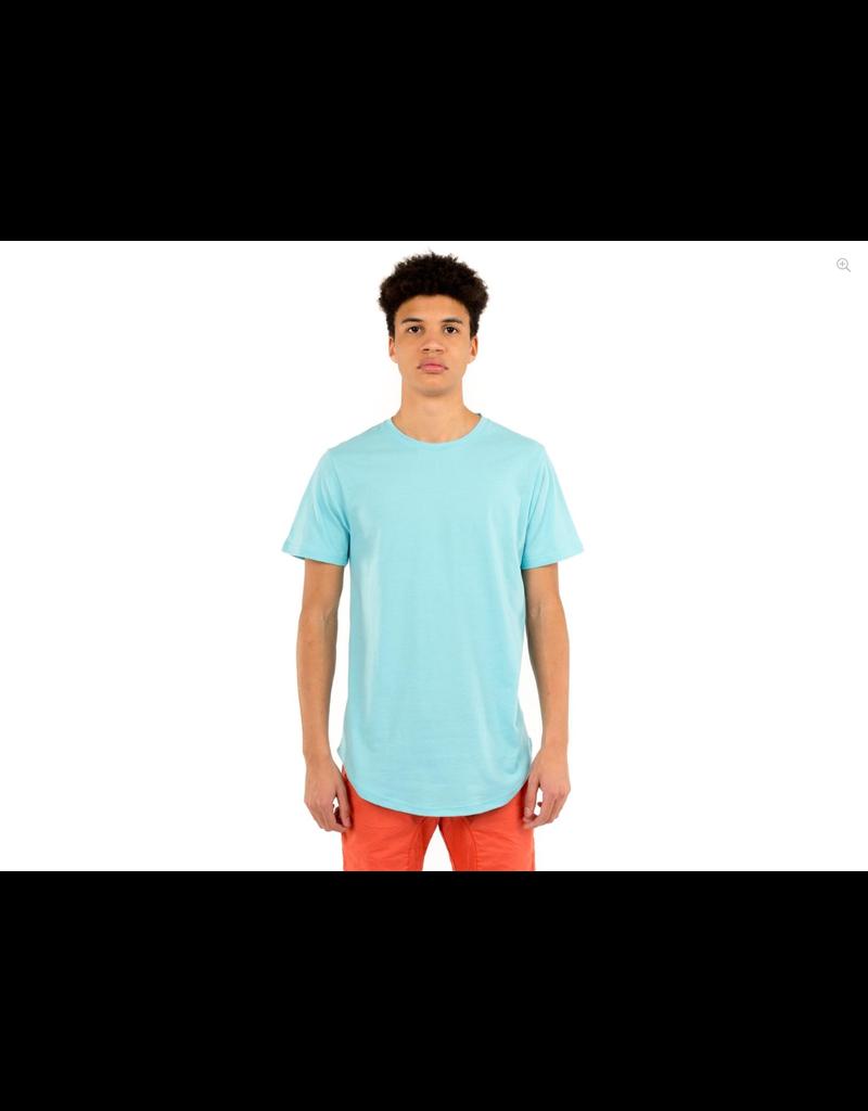 KUWALLA Kuwalla Men's T-Shirt KUL-CT1851