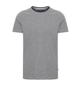 MATINIQUE Matinique Men's Jermane Campaign Stripe 30204365