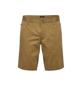MATINIQUE Matinique Men's Pristu Chino 30204380
