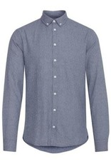 Casual Friday Hommes Chemise 20503269