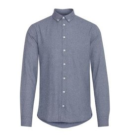 CASUAL FRIDAY Casual Friday Hommes Chemise 20503269