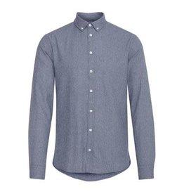 CASUAL FRIDAY Casual Friday Men's Shirt 20503269