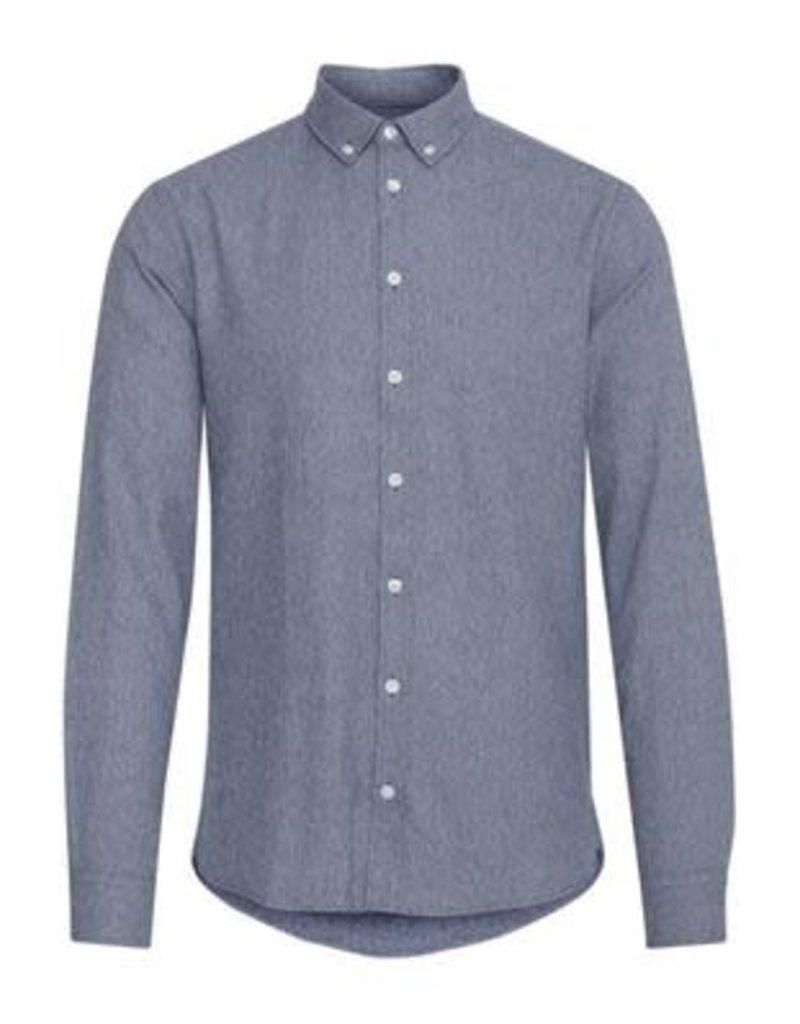 Casual Friday Men's Shirt 20503269