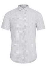 CASUAL FRIDAY Casual Friday Hommes Chemise 20503417