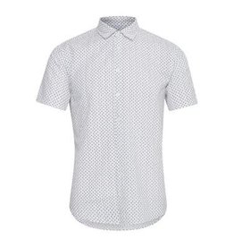 CASUAL FRIDAY Casual Friday Men's Shirt 20503417