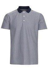 CASUAL FRIDAY Casual Friday Hommes Polo 20503431