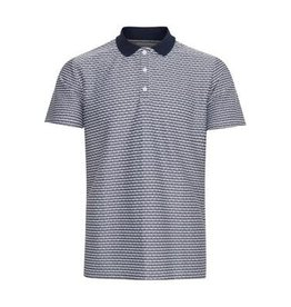 CASUAL FRIDAY Casual Friday Men's Polo 20503431