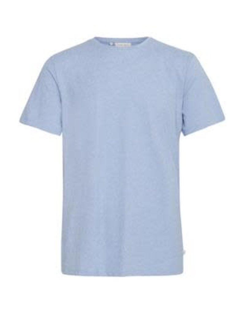 Casual Friday Hommes T-Shirt 20503216