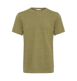 CASUAL FRIDAY Casual Friday Hommes T-Shirt 20503216