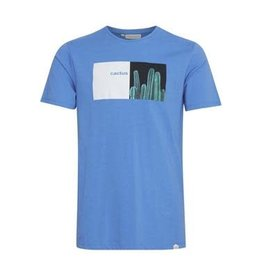 CASUAL FRIDAY Casual Friday Hommes T-Shirt 20503410