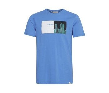 Casual Friday Hommes T-Shirt 20503410