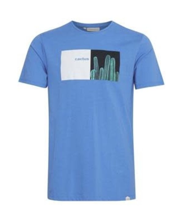 Casual Friday Men's T-Shirt 20503410