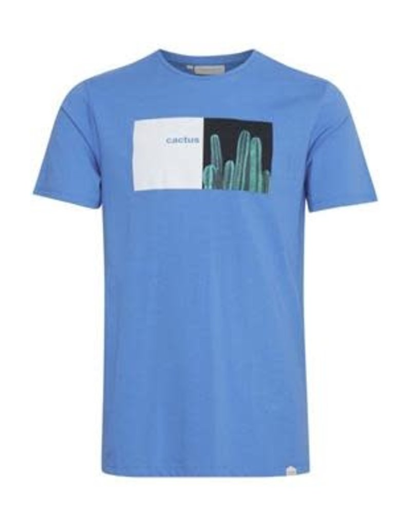 CASUAL FRIDAY Casual Friday Men's T-Shirt 20503410