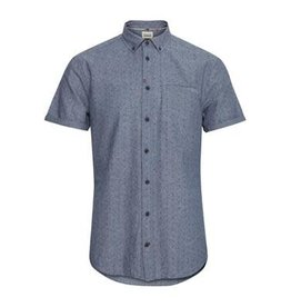 BLEND Blend Men's Shirt 20709673